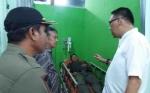 Pemkab Barito Selatan Tanggung Biaya Pengobatan Korban Tersambar Petir di Buntok