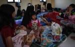 Kemensos Kirim Bantuan ke Korban Banjir Jakarta, Bandung, hingga Banten