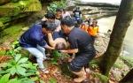 Warga Muara Teweh Tewas Tenggelam di Lokasi Wisata