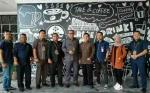 Pengadilan Negeri Sampit Akan Libatkan Kalangan Mahasiswa Dalam Kegiatan