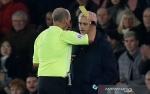 Mourinho Heran Tottenham Bisa Kalah dari Southampton