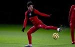 Klopp Berpesan Agar Minamino Tampil Kesetanan Seperti di Salzburg