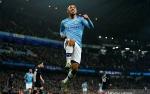 Guardiola Terkesan Performa Menanjak Gabriel Jesus