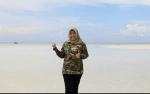 Perlu Perencanaan Matang untuk Pengembangan Destinasi Wisata Gosong Senggora