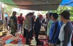 7 Kelompok Nelayan dan Pembudidaya Terima Bantuan Sarana Perikanan dari Pemkab Seruyan