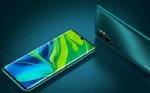 Xiaomi Mi Note 10 di Malaysia Rp 7 Jutaan, Berapa Harga di Indonesia?