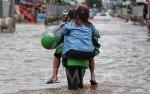 Menteri Basuki Siapkan Rp 6 Triliun Atasi Banjir Jakarta