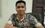 DPRD Kotim: Penuhi Isi Rekomendasi RDP Soal Tuntutan Warga Desa Sebabi