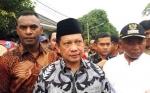 Mendagri Tito Karnavian Jamin Permudah Urus Dokumen Rusak Akibat Banjir