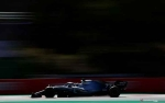 Berbagai Alasan yang Membuat Formula 1 2020 tak Boleh Dilewatkan