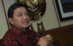 BPK Rampungkan Kerugian Negara Kasus Pelindo II