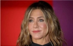 Jennifer Aniston dan Paul Rudd Pandu Golden Globe 2020