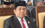 DPRD Minta Pemkab Seruyan Awasi Kinerja Pegawai di Pelosok
