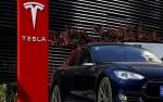 Tesla Garap Baterai untuk Pemakaian 1,6 Juta Km