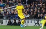 Skenario 5 Transfer Besar, Sancho ke Chelsea, Pogba ke Madrid
