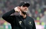 Klopp Hormati Piala FA tapi Tak Ingin Korbankan Pemain Liverpool