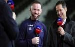 Rooney Bisa Ikuti Jejak Lampard dan Gerrard Jadi Pelatih