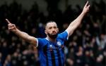 Newcastle Ditahan Seri 1-1 oleh Klub Divisi Tiga Rochdale