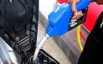 Pertamax Turun Jadi Rp 9.200 per Liter