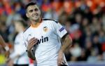 Valencia Loncat ke Urutan Enam Setelah Taklukkan Eibar 1-0
