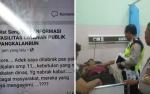 Polres Kobar Cari Pemilik Akun Facebook Wat Seng Yu karena Sebarkan Ujaran Kebencian