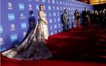 Jennifer Lopez Pernah Tertarik Jadi Penari Striptis