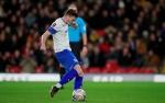 Watford Dipersulit Klub Divisi Tiga Setelah Seri 3-3 Lawan Tranmere