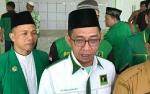 Ini Kata Ketua DPW PPP Terkait Pemilihan Gubernur Kalteng