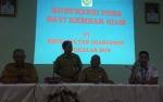 Diperkirakan Biaya Operasi Pemisahan Bayi Kembar Siam Mencapai Rp 1 Miliar