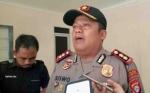 Kapolres Pulang Pisau Jamin Keamanan Saksi Jika Laporkan Anggota Nakal