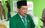 Fraksi PPP DPRD Kapuas Komitmen Dukung Pelaksanaan Pembangunan Daerah