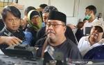 Rano Karno Kenang Ria Irawan Sebagai Seorang Pejuang