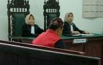 Jaksa Minta Hakim Tolak Keberatan Kuasa Hukum Terdakwa Kecelakaan Lalu Lintas