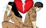 Puluhan PNS di Palangka Raya Ramai-ramai Ingin Bercerai