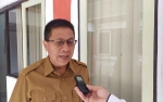 Ketua Komisi A DPRD Palangka Raya Apresiasi Penerapan I-Tax