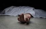 Tahanan Narkoba Polresta Palangka Raya Meninggal Setelah Mengeluh Sakit dan Muntah