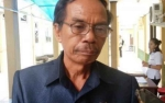 Anggota DPRD Gunung Mas: Pelantikan Pejabat Harus Orang Tepat