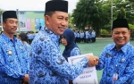 2 Produk Hukum Barito Utara Telah Dievaluasi Provinsi