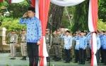 PAD Dinas Perhubungan Barito Utara Lampaui Target Rp 3,83 Miliar