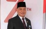Halikinnor Fokus Menuju Kemenangan di Pilkada Kotim 2020