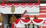 Bupati Cek Kesiapan HUT Kotawaringin Timur, Beragam Proyek Strategis Dipamerkan
