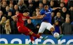 Derby Merseyside, Bocah-bocah Liverpool Buat Everton tak Berkutik