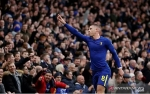 Chelsea, Sheffield Lolos, Palace Tersingkir, Tottenham Tanding Ulang