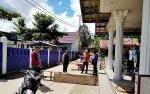 Camat Teweh Tengah Bina dan Awasi Desa