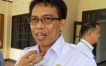 43 Desa di Kotawaringin Timur Dipastikan Bisa Selenggarakan Pilkades