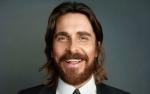 Christian Bale Gabung di Thor: Love and Thunder?
