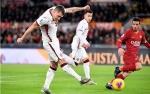 Belotti Sumbang Dua Gol untuk Bawa Torino Taklukkan Roma