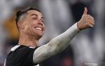 Gaji Pemain Bola Tertinggi: Ronaldo Rajai Pendapatan Instagram