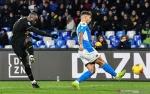 Lukaku Akhiri Kutukan Inter di San Paolo