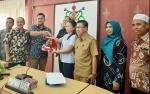 Pembinaan Olahraga di Palangka Raya Jadi Acuan Daerah Lain